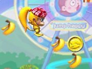 A monkey and bananas 2 game