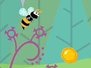 Honey and the bee game