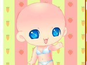Little Nancy game