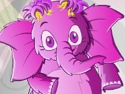 The school of piano playing game