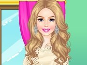 Game Fun girl dress up