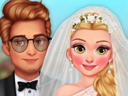 Get Ready With Us Wedding Time game