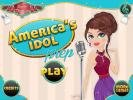 America`s idol prep game.