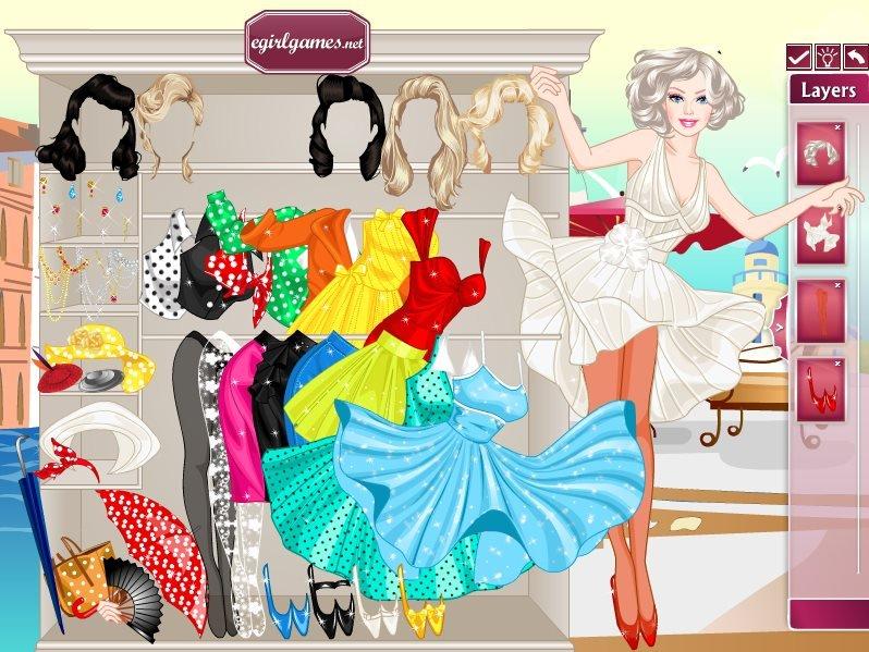 Free Download Play 2 Dress Up Dressup Games 677 Bratz Room