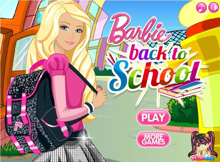 Play Cool Girl Dressup online for Free - POG.COM