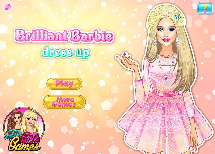 Dress-Up Games - Fashion Fun Online - Agame.com