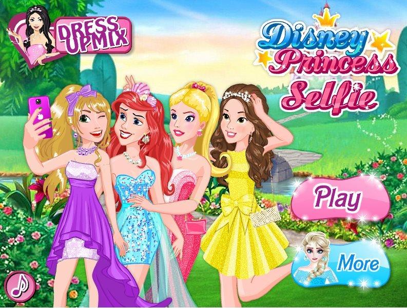 Princes Games