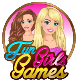 Fun games for girls