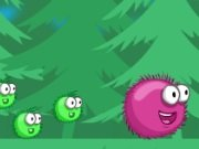 Frizzle Fraz 3 game