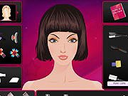 Hairstyle Wonders 2 game