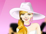 Play game Dress Up Miley Cyrus
