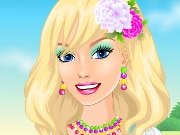 Play Spring Mood Dress up