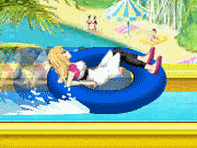 Game Uphill Rush 4 Racing