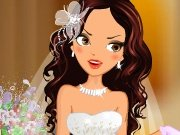 Game Young bride