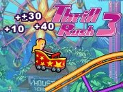 Thrill Rush 3 game
